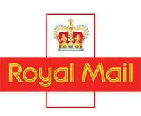 Royal Mail Jobs