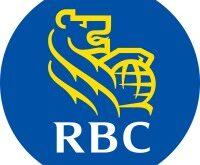 RBC Careers