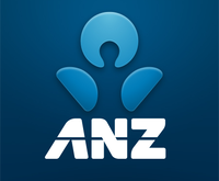 ANZ Careers