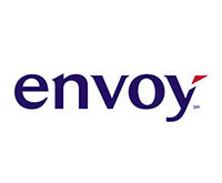 Envoy Careers