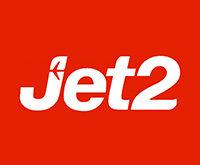 Jet2 Careers