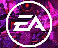 EA Careers
