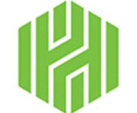 Huntington Bank Careers