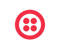 Twilio Careers