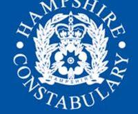 Hampshire Police Jobs