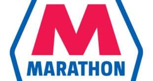 Marathon Petroleum Jobs